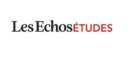 Les Echos Etudes : L'avenir du secteur privé des EHPAD - SilverEco | Gérontologie - Silver économie | Scoop.it