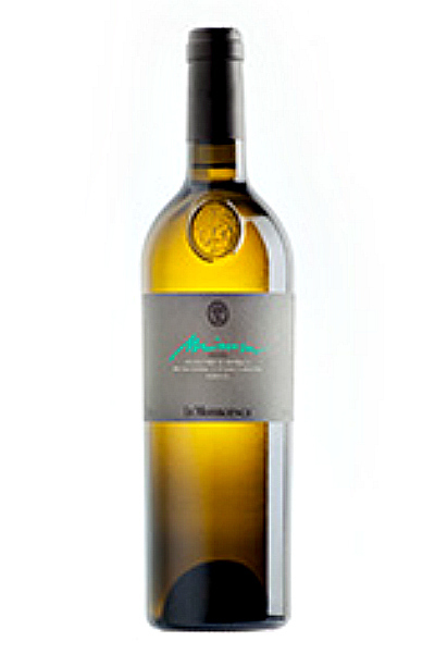 Le Marche Wines in UK: 2010 Mirum, Verdicchio di Matelica Riserva, La Monacesca | Wines and People | Scoop.it