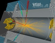 Higgs Boson Impostors? It's Possible, Say Scientists - PCWorld | Particle Physics | Scoop.it