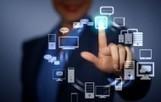 I vantaggi delle tecnologie di virtualizzazione - PMI.it | Cloud-Computing | Scoop.it