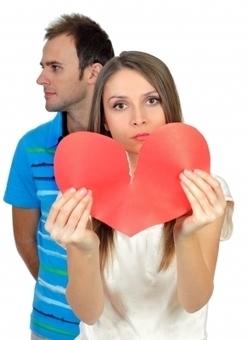 Cómo conseguir el verdadero amor... de tus clientes | womantalent | #EraDigital #Marketing online #Tecnología | Scoop.it