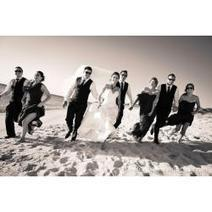 Choosing a Wedding Photographer Doesn't Have To Be Hard. Read These following Tips | Wedding Photographers In Perth | Scoop.it