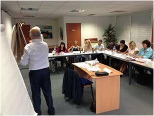 Sept nouveaux agents mandataires chez GROUPEMENT IMMOBILIER ! | Groupement Immobilier - France et Maroc | Scoop.it