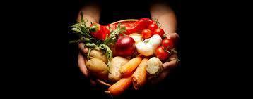 Les circuits courts alimentaires | Fruits, légumes de saison et circuit court | Scoop.it