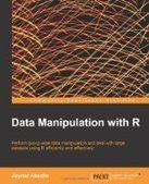 Data Manipulation with R - PDF Free Download - Fox eBook | importance of R | Scoop.it