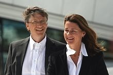 Help the Gates Foundation decide how to spend money on libraries - | LibraryLinks LiensBiblio | Scoop.it