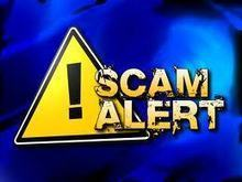 latestvoipnews.com » VoIP Toll Scams Abound | Voip Fraud - Karan Singh Cypher | Scoop.it