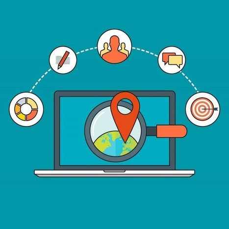 7 Tips For Successful eLearning Localization - eLearning Industry | Translation and Localization | Scoop.it