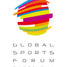 Global Sports Forum Barcelona