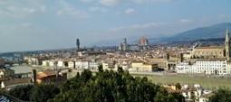 BTO, le storie delle località raccontano la cultura italiana | Vivere Turismo | Vivere Turismo | Scoop.it