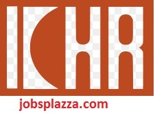 ICHR New Delhi Recruitment Notification 2014 Govt Jobs | Results & Govt Jobs | Scoop.it