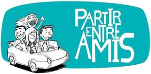 Partir Entre Amis | Tanja | Scoop.it