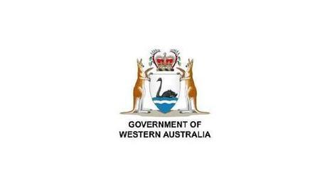 Perth Stadium to be the name of Perth's new stadium at Burswood - NEWS.com.au | Australian Tourism Export Council | Scoop.it