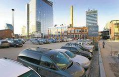 More big ideas for downtown - Winnipeg Free Press | Jets need a win | Scoop.it