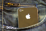 Forget 'Cellphone,' That's a 'Tracker' in Your Pocket - Truthdig | Web of Things | Scoop.it