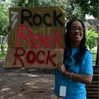 Girls Rock Camp ATL     Nonprofits that support women and girls!   Scoop.it