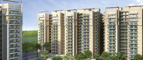 EkDant Rawal Residency Location Map Greater Noida | Ekdunt project | Scoop.it