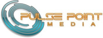 Social media marketing, Pulse Point Media, LLC InWorldz | InWorldz Fun | Scoop.it
