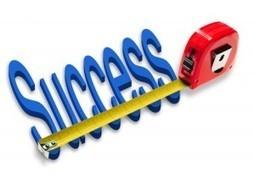 Comment savoir si vos parcours e-learning sont réellement efficaces ?   Ressources Formation à distances PLE   Scoop.it