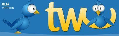 Twcontest ou comment organiser des concours exclusivement sur Twitter. | E-Marketing | Time to Learn | Scoop.it
