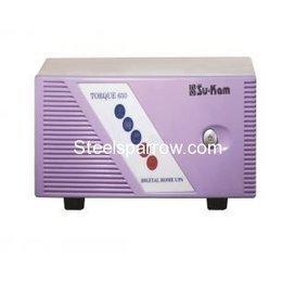 Sukam UPS- Square wave Torque Series- 650 VA/12V For sale- Steelsparrow India. | Industrial & Engineering goods online sales. | Scoop.it