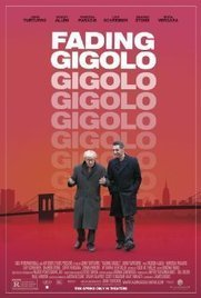 Watch Fading Gigolo movie online | Download Fading Gigolo movie | Watch Movies Online Free Without Downloading Or Signing Up Or Paying | Scoop.it
