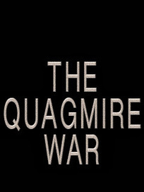 The Quagmire War -- the Vietnam of our Era | Public Policy Suggestions | Scoop.it