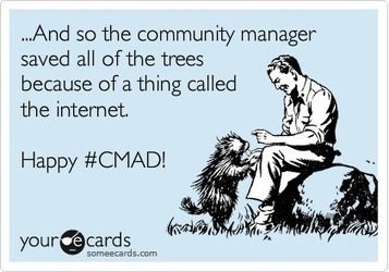 cmad.png (420x294 pixels) | How to Community manage? | Scoop.it