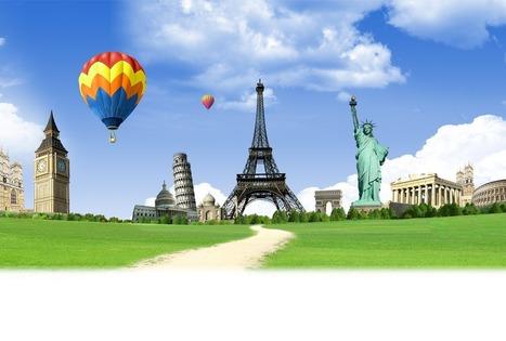 CII Tourism Fest | Travel | Scoop.it