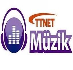 28 Şubat 2013 Perşembe Ttnet Müzik En Çok Dinlenenler | Music2013 | Scoop.it