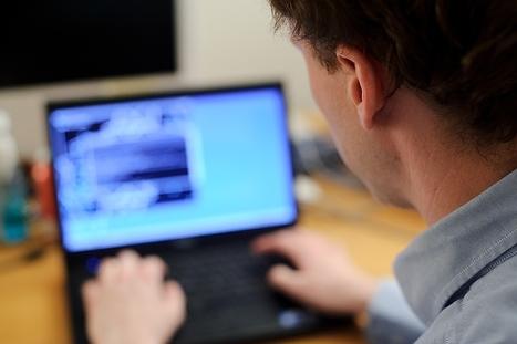 La ONCE denuncia que las redes sociales no son accesibles | Educación a Distancia y TIC | Scoop.it