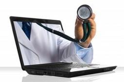 96 % des médecins utilisent Google pour chercher des informations médicales | Ma revue IT | Scoop.it