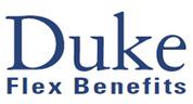 Duke Human Resources: Property Insurance | Property Insurance Brooklyn | Scoop.it