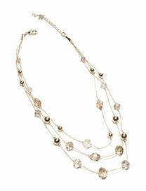 Necklaces | Womens Statement Necklace, Long and Short, Pendant | THE LIMITED | fashion dresses and  jewelry | Scoop.it