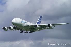Commande 25 Airbus pour Singapore Airlines | A300-600ST, outil économique essentiel dans  le développement mondial d'Airbus | Scoop.it