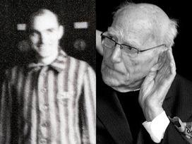 CANAL SOLIDARIDAD: La Iglesia frente al totalitarismo: nazismo, comunismo, capitalismo   La segunda Guerra Mundial   Scoop.it