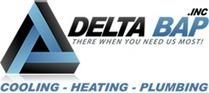 Air Conditioning Repair & Maintenance in Phoenix & Scottsdale | HVAC and Plumbing services Phoenix, Arizona | Scoop.it