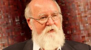 Daniel Dennett e l'algoritmo evolutivo | Once we were monkeys | Philosophy of science and cyberculture | Scoop.it