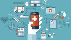 FDA exec on cybersecurity: Hospitals, healthcare providers under constant attack   El pulso de la eSalud   Scoop.it