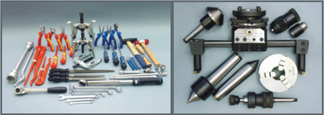 Westward Group Power Transmission Hand Tools and Implements | Westward Group | Scoop.it