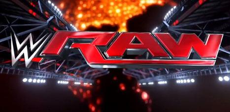 Watch WWE RAW 7/6/15 – July 6th 2015 – 6-7-2015 Online   cody121   Scoop.it