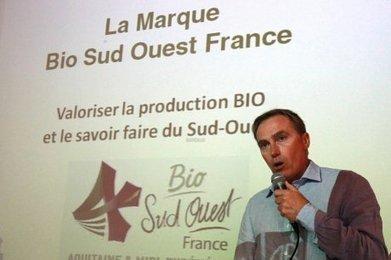 Le bio et le local progressent dans les cantines des lycées | Agriculture en Dordogne | Scoop.it