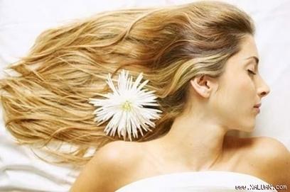 Xử lý những hư tổn của tóc do nắng nóng   Amway thanh lý   Thực phẩm chức năng   Amway thanh lý rẻ nhất thị trường   Scoop.it