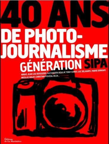 Quand les photographes sont au coeur de l'actualité | DocPresseESJ | Scoop.it