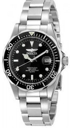 Are Invicta Watches Good? I Found Them Really Cool, Especially #1 | Best Watch Brands | Scoop.it