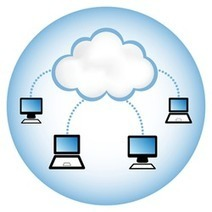 Best Cloud Storage | Cloud Reviews | Online Backup | Get the Best Cloud Storage Provider | cloud storage providers | Scoop.it