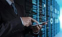 Delivering the workspace of the future | Information Age | Office Productivity | Scoop.it