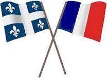 Liens mathématiques (français et québécois) pour tout le secondaire   Mathématiques !   Scoop.it