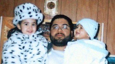 Last UK Guantanamo inmate speaks out | Patrick's scoops | Scoop.it