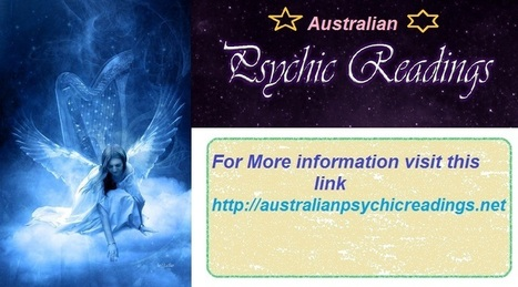 Know your Future through Phone PsychicReadin   List of products   Scoop.it